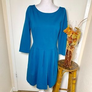 Banana Republic Long sleeve Dress